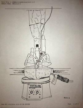 Reactor A