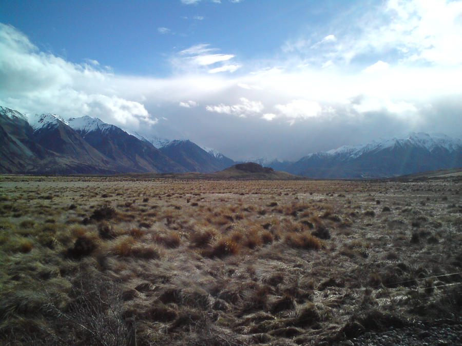 edoras wallpaper - photo #12