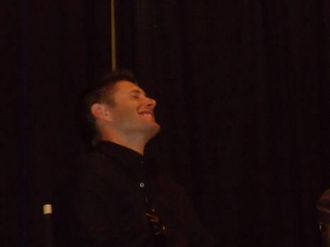Chicago SPN Con 2010