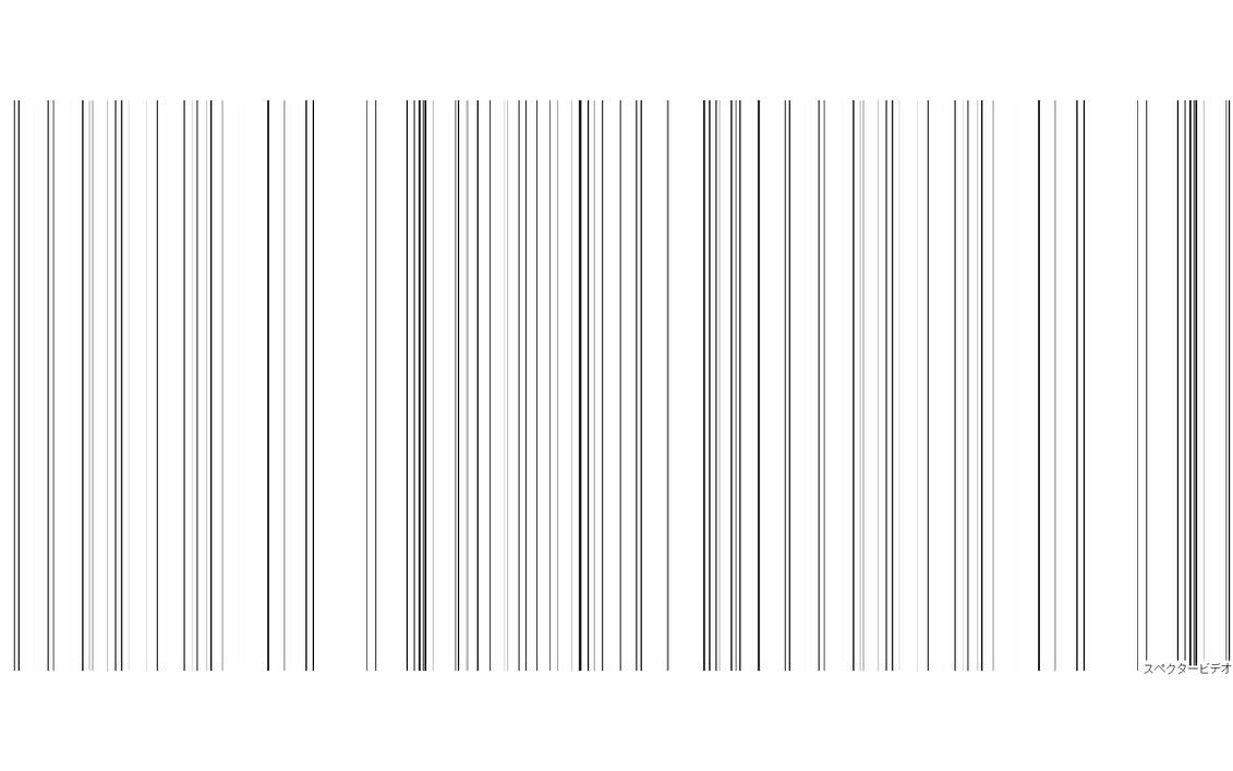 Barcode HD Wallpaper > Fondos HD 1920x 1200