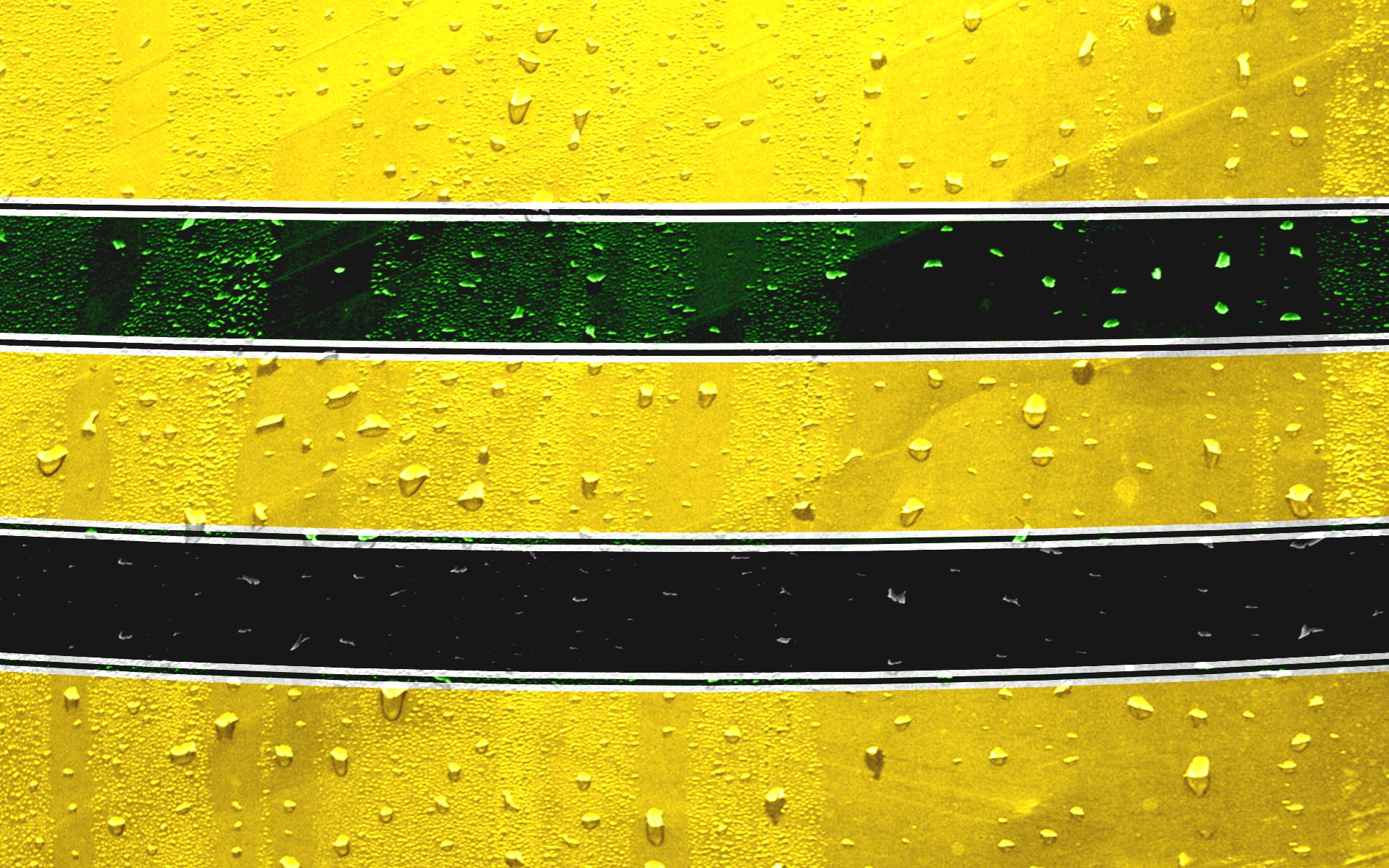 Senna Helmet - HD Wallpaper by spectravideo