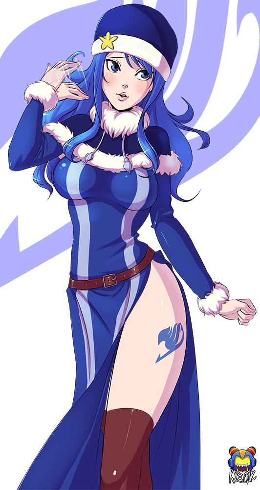 juvia___fairy_tail_by_kyoffie12-d882dtl.jpg