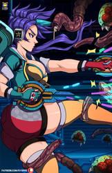 Arcade Kaisa