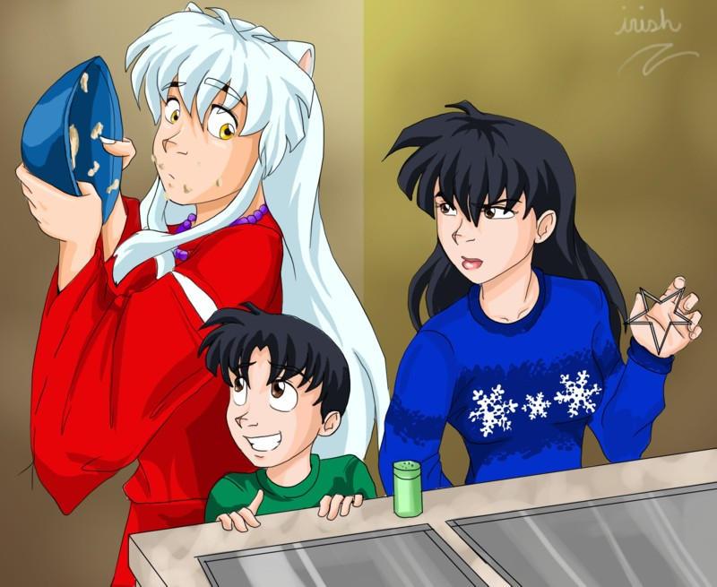 http://fc05.deviantart.com/fs5/i/2004/330/d/4/Inuyasha___Christmas_Cookies_by_irishgirl982.jpg