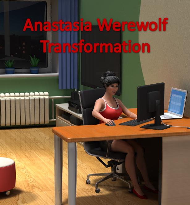 Werewolf Transformation Deviantart Werewolf Transformation by