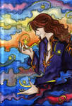 Nephrite_an Astrologer