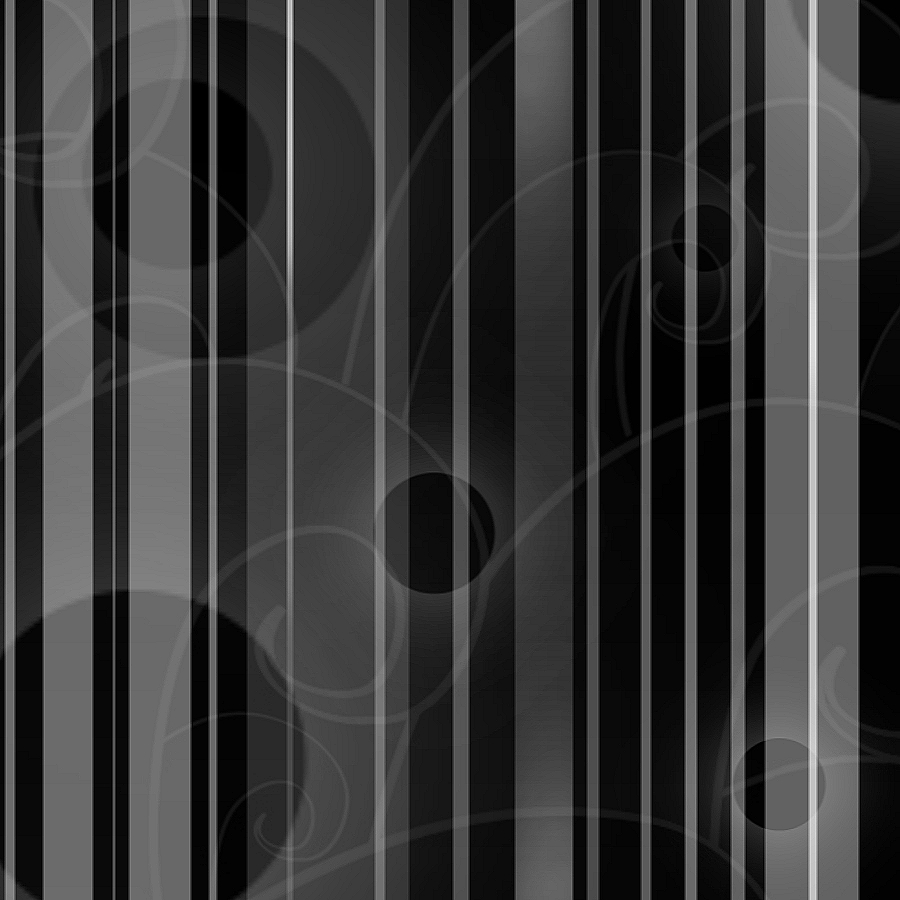 Black And White Stripes Background Black White Stripes by
