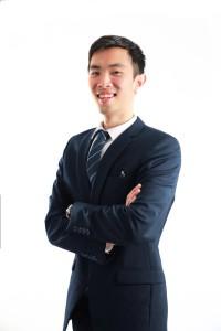 delonixbranding's Profile Picture