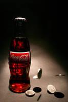 Coke Sakto by neocatastrophic