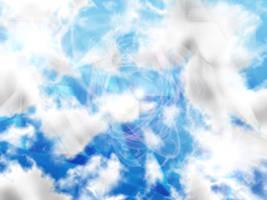 sky by neocatastrophic
