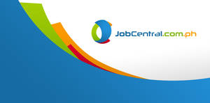 JobCentral FB Cover Photo