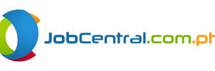 JobCentral logo