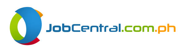 JobCentral logo by neocatastrophic
