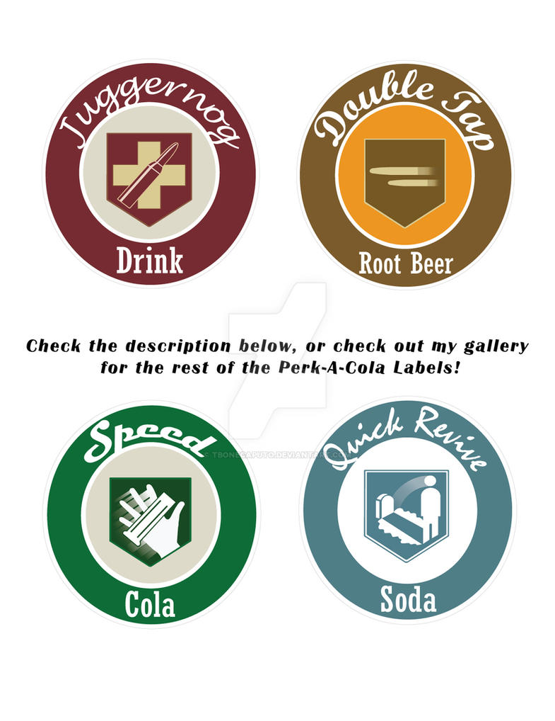 It's just a photo of Crazy Printable Perk a Cola Labels