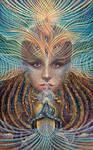 Orphic Awakening
