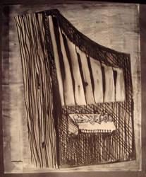 Organ by ericaf815