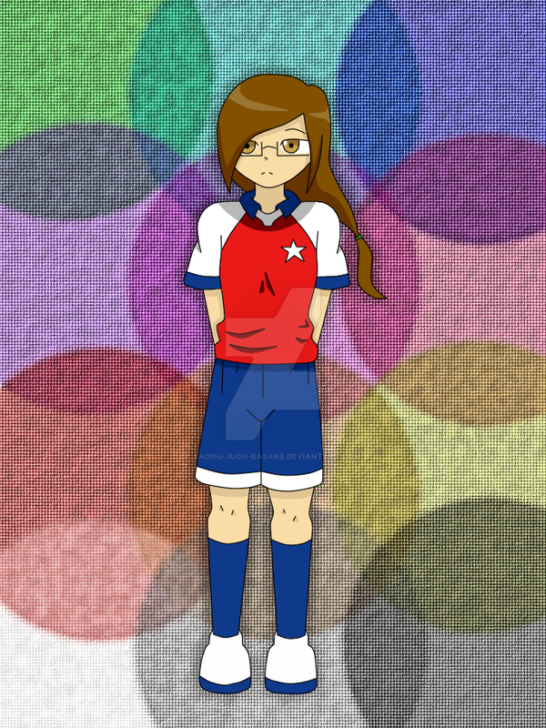 Kaoru-Juon-Kasane's Profile Picture