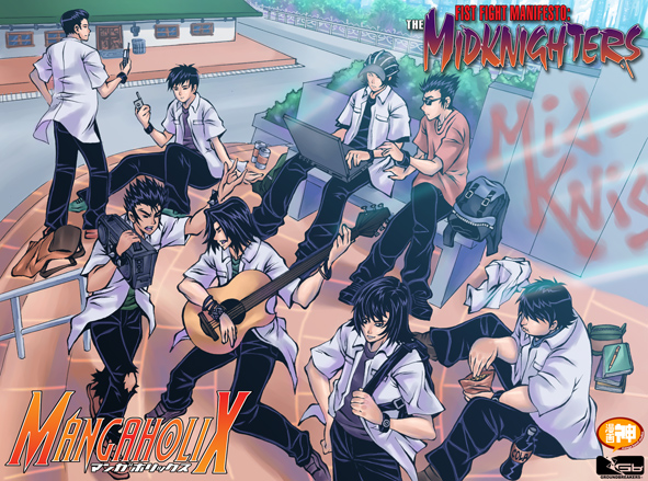 05 Mangaholix Preview FFM 2 by blitzworx