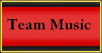 Team music stamp by AnaMarina22