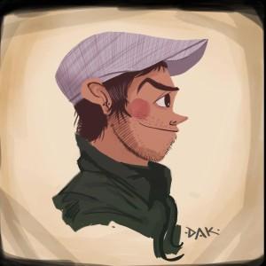 dakalister's Profile Picture