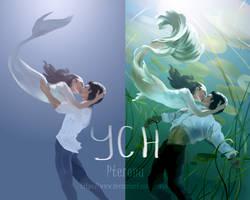 YCH #1 (Closed)
