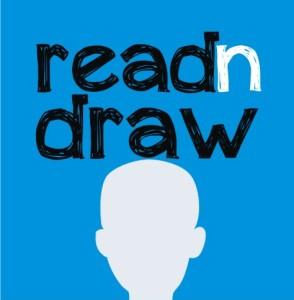 readndraw's Profile Picture