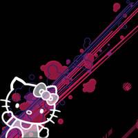 hello kitty please by anamoli3