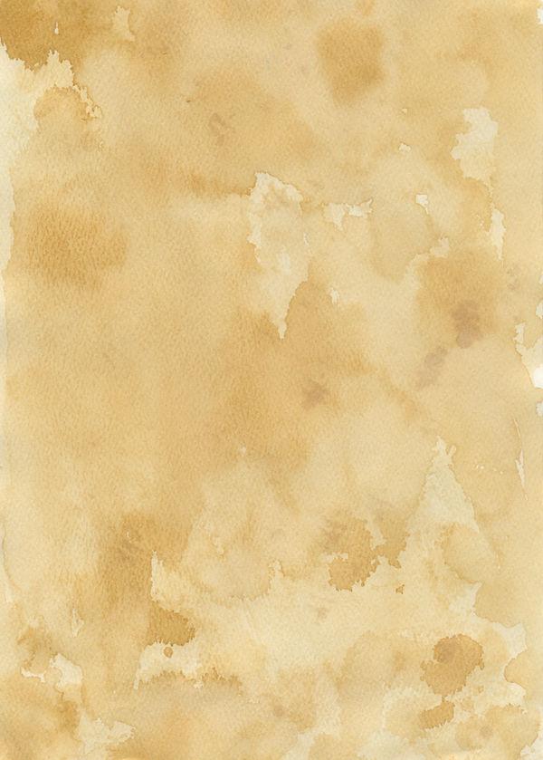 Texture Paper 4