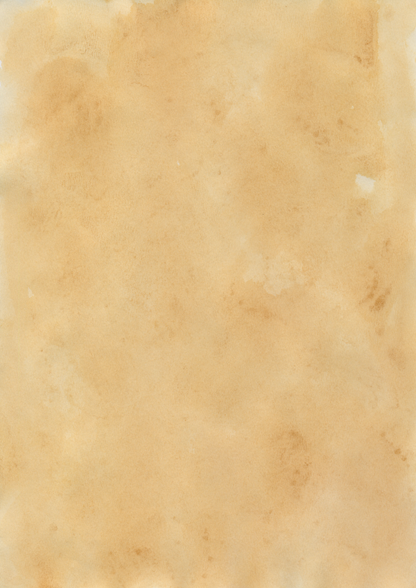 Texture Paper 5 by MarshmellowHeaven