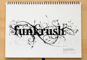 Funkrush Final