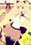 Sweet 0024 by Neezuneko