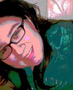 AkiHannah's Profile Picture