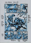 IDW TMNT One Page Six
