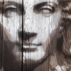 IULIA - limited edition (detail)