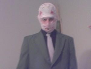 dantespartajackpot's Profile Picture