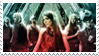 Amaranthe - Stamp by SharrieShadow