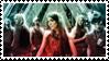 Amaranthe - Stamp by SharrieShadow
