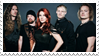 Delain - Stamp by SharrieShadow