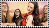 Edenbridge - Stamp by SharrieShadow