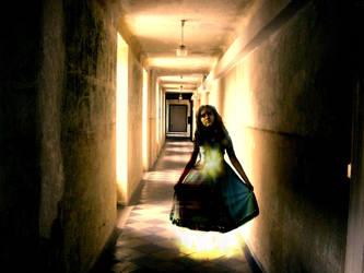 Lost Hallway