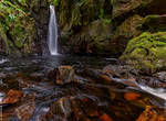 Stanley Ghyll Force II