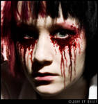 Behind bleeding eyes by Dahlia-Ruin