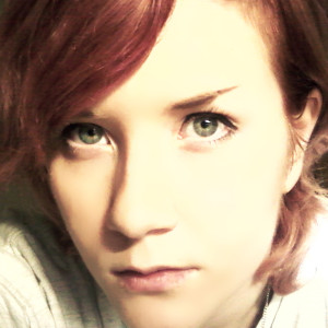 Dahlia-Ruin's Profile Picture