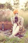 Picnic Photography