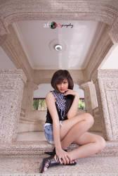 Amel by affotography