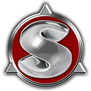 SloshWerks's Profile Picture