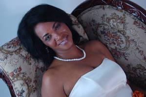 My smile by enonorez