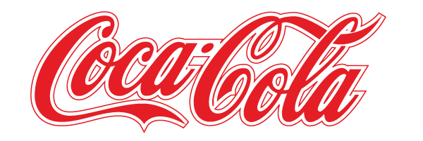 coca cola1 by Papoukas
