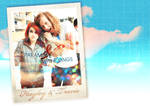 paramore and we the kings