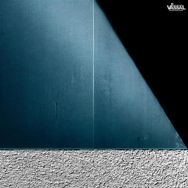 URBAN ELEMENTS - 31 by EmmanuelVASSAL